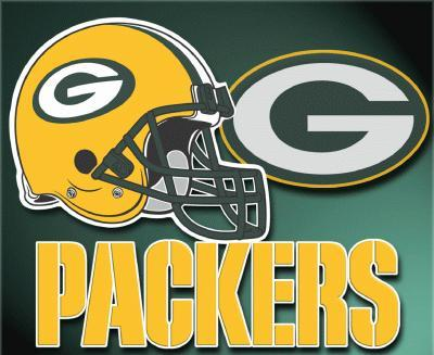Green Bay Packers Workout